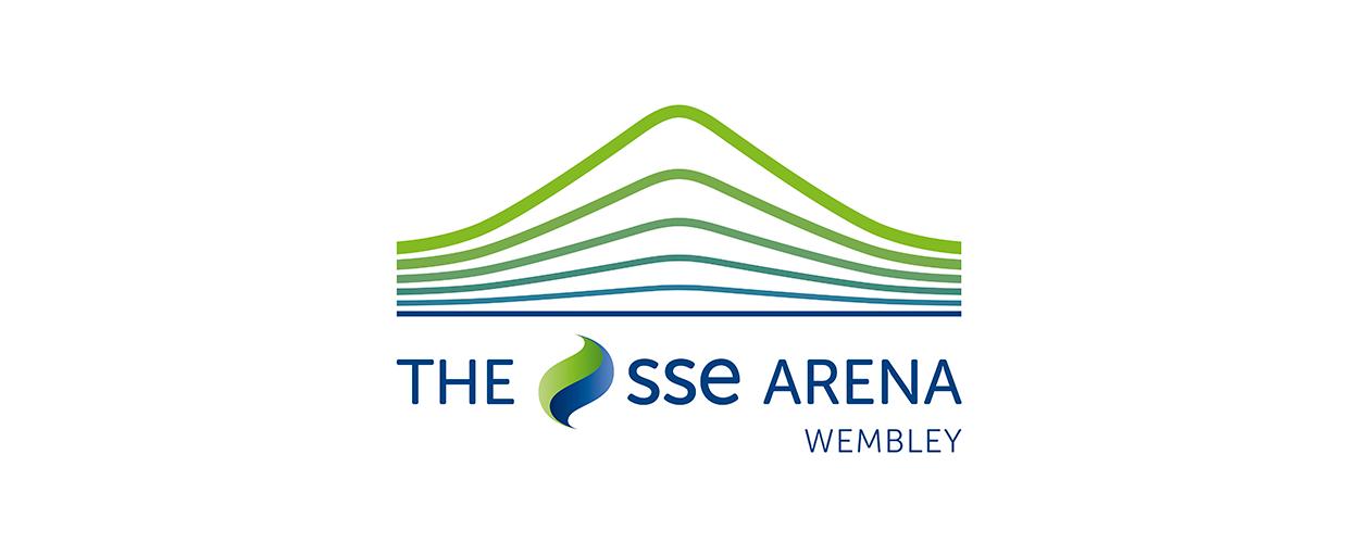 Job ad: The SSE Arena, Wembley – Marketing Assistant (London)
