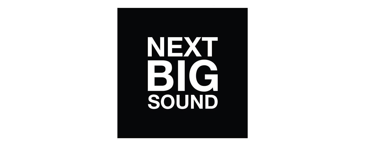 Next Big Sound
